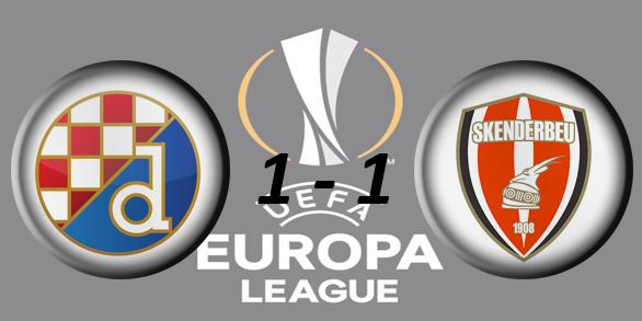 Лига Европы УЕФА 2017/2018 C10e98b0aacf