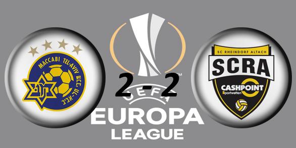 Лига Европы УЕФА 2017/2018 71bb65f46e52