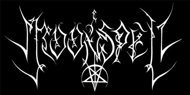 Готик-метал группы - Страница 2 6095885a230b