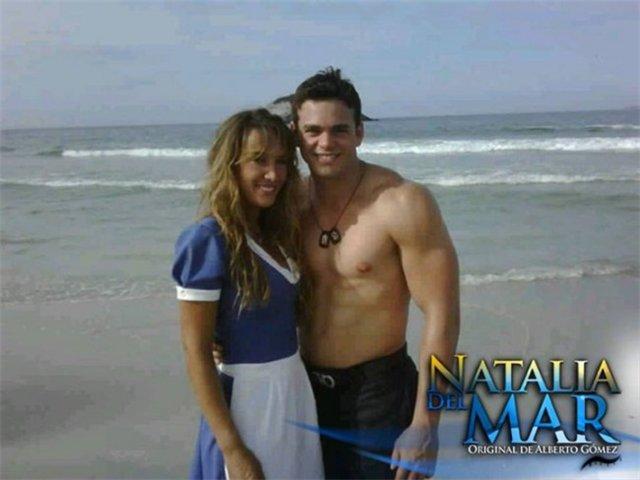 Natalia del Mar A16d48278231