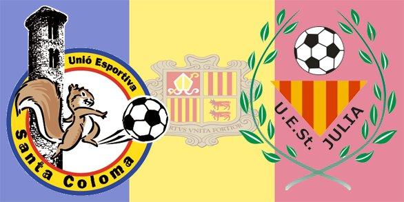 Результаты футбольных чемпионатов сезона 2012/2013 (зона УЕФА) - Страница 4 E2fa468c5198