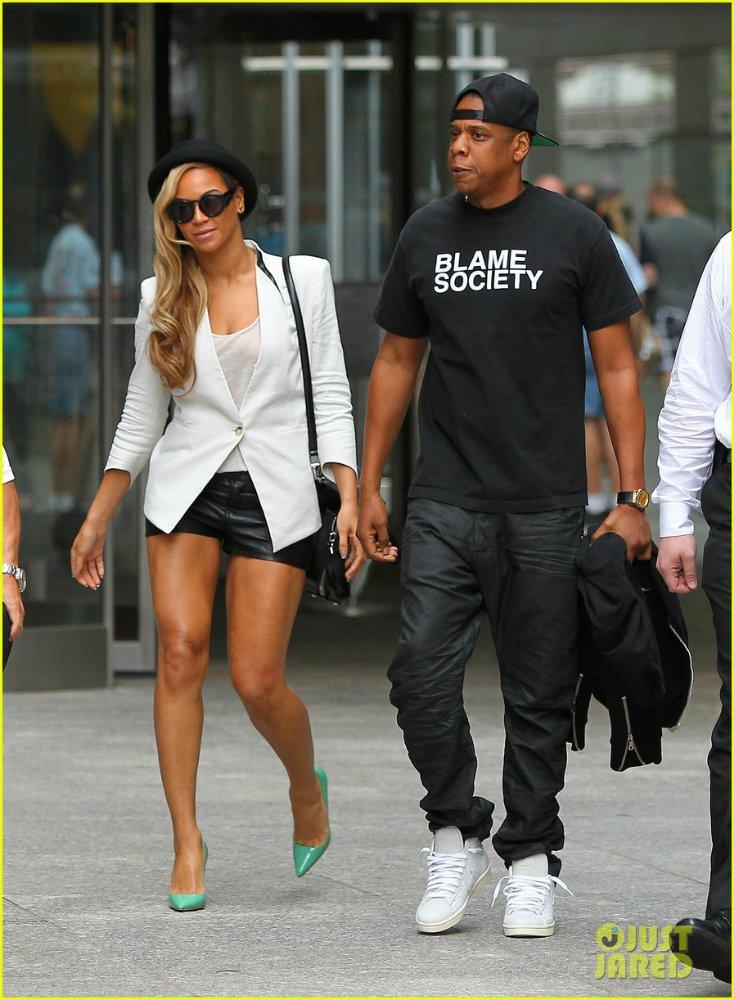 Beyoncé - Страница 8 86af1007885b