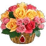 Поздравляем с Днем Рождения Наталью (Бабушка Наташа) E6657e1cb6ddt