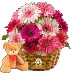 Поздравляем с Днем Рождения Аллу (Алла2980) 5b2b123469eet