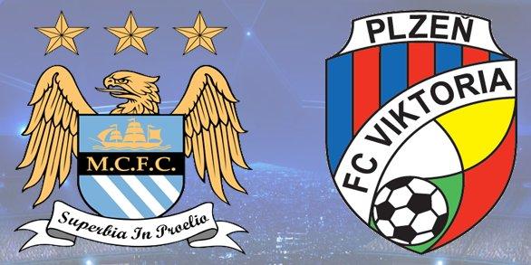 Лига чемпионов УЕФА - 2013/2014 - Страница 2 2fc4a253b928
