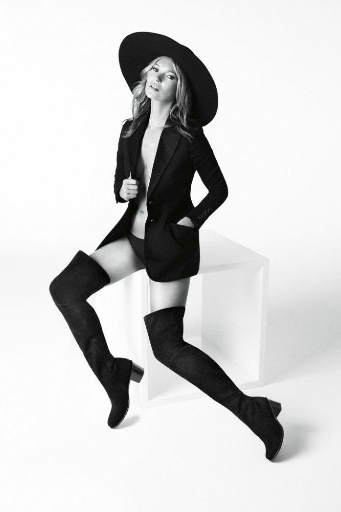 Kate Moss - Страница 7 247696f26c48