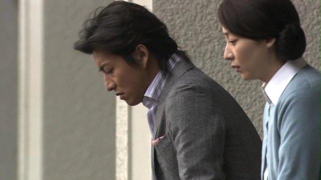 Kimura Takuya / Кимура Такуя / Тимка, Тимочка, Тимон  4 Aad0e3bc057b