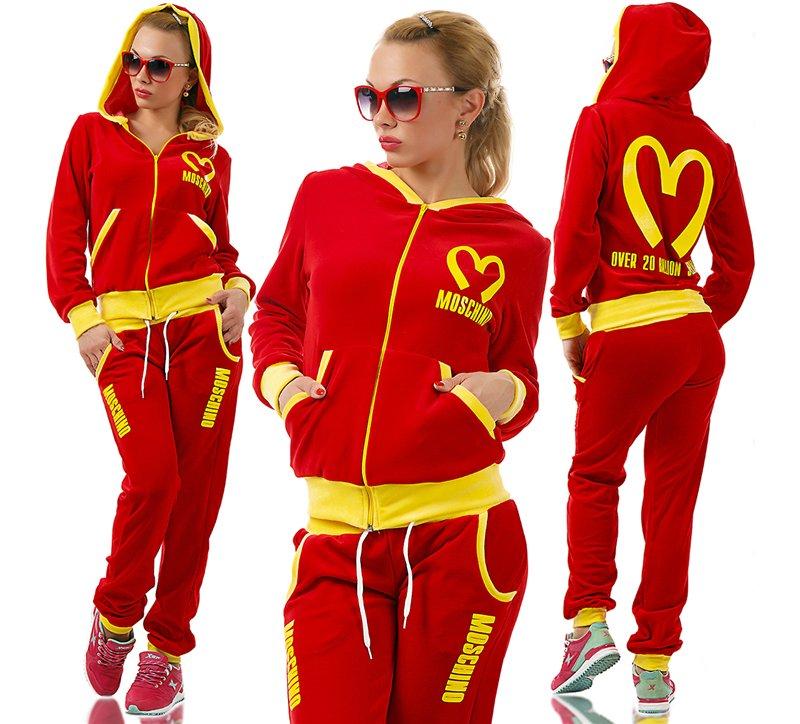 Женская одежда оптом от производителя. Доставка по России - Страница 2 Dc0730514cb9
