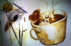 Приглашаем на кофе тайм... - Страница 6 Fb0b18fd633d