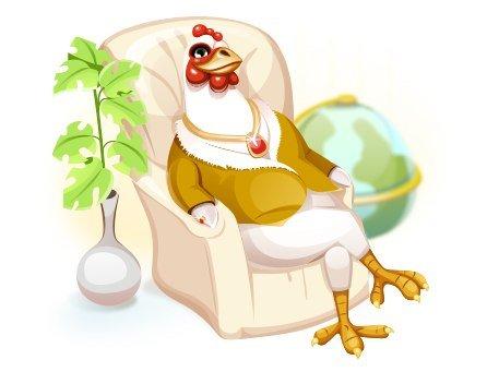 GOLDEN EGGS - gold-eggs.com - игра с выводом денег 39bedb529992