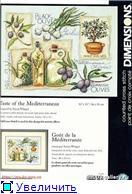 Совместный процесс - Вкусная вышивка - Страница 5 E9d36abc9268t