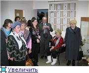 """Духовный самиздат в Мемориальном комплексе """"Медное"""" 6e8aa3988322t"""