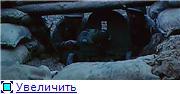 О кино и литературе - Страница 13 9dd541ef297ct