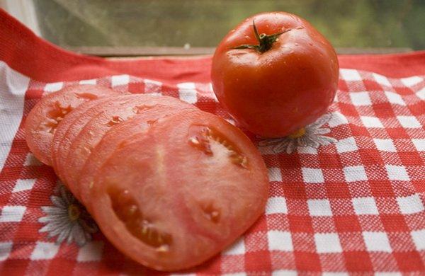 Овощные блюда 58350af40cc7