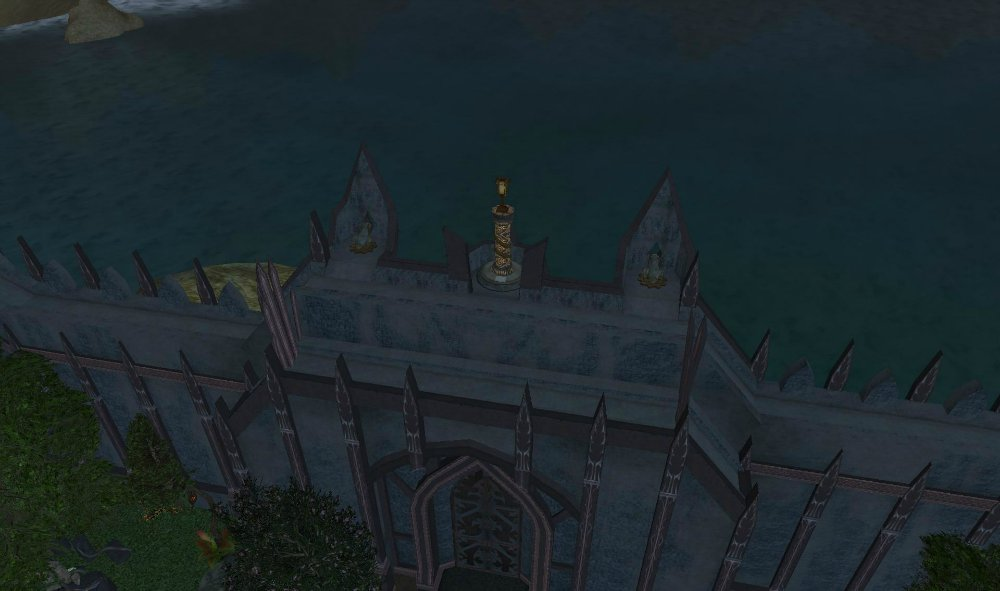 EVERQUEST (MMORG game BLOG) D6c8b26493f9