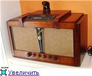 Коллекция Анатолия (ASA).. C97bef332255t