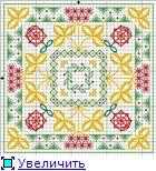 Кривульки от Fatiniki 403e13d96124t
