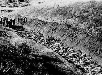 Бердичев: уточненные данные о Холокосте - Страница 2 12f9de3dc7d2