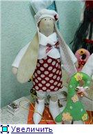 Выставка кукол в Запорожье - Страница 4 C32ee0c690eet