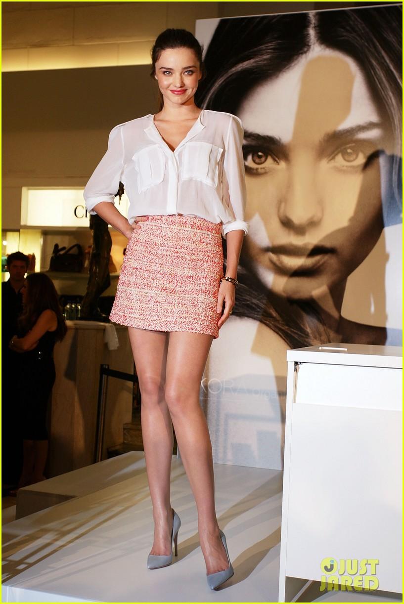 Miranda Kerr 713c3aeedf25