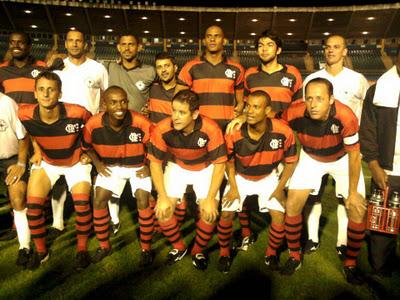 """Avenida Brasil"" - ""ბრაზილიის გამზირი"" 4650643284ee"