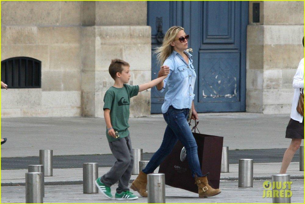 Kate Hudson - Страница 2 C4670356f169