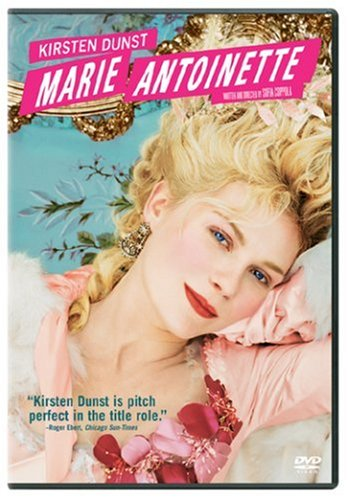 Мария-Антуанетта / Marie-Antoinette / все фильмы 9afa35771cc2