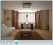 Картинки в Cinema4D+Vray C6d037bd10ee