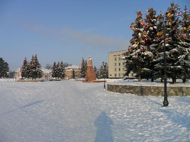 Бердичев 2012 года Ec3150050a4d