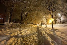 Ночной Бердичев 46c5277e19f2