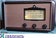 """Радиориемники серии """"Восток"""" (""""7H-27""""). 39280799e600t"""