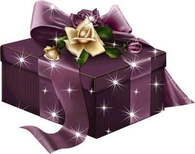 nadejdу поздравляем 11 марта с Днем рождения! C8e683243dae
