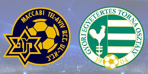 Лига чемпионов УЕФА - 2013/2014 2d690455aed4
