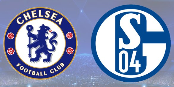 Лига чемпионов УЕФА - 2013/2014 - Страница 2 C2a5e53b0df1