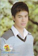 Месть, научившая любить / Roy Lae Sanae Luang / Tricky lovers / Charming Deception (Тайланд, 2013 г., 18 серий) 2b87b07179f3t
