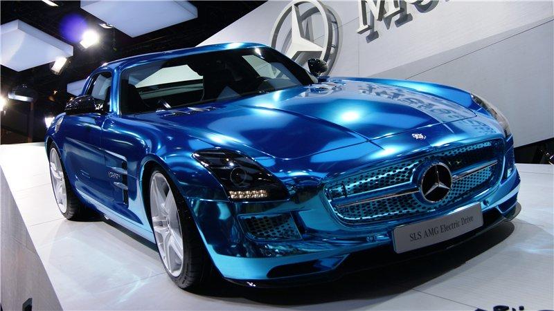 =Mercedes-Benz  = 95a967384700