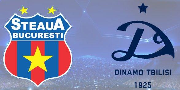 Лига чемпионов УЕФА - 2013/2014 47cfb2649357
