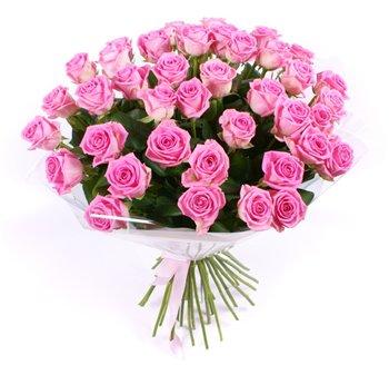 Поздравляем с Днем Рождения Ирину (Ирина Курочкина) 172209693cbct