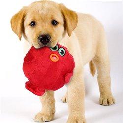 Интернет-зоомагазин Pet Gear - Страница 3 538b32ff51f9