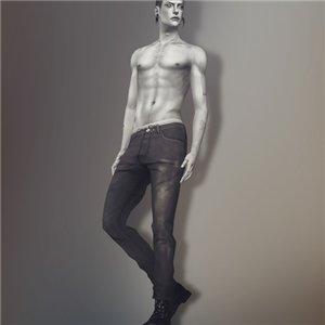 Повседневная одежда (брюки, шорты) - Страница 5 D8db0da4eaaf