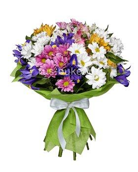 Поздравляем с Днем Рождения Олесю (олес я) 8c4c9063d1b3t