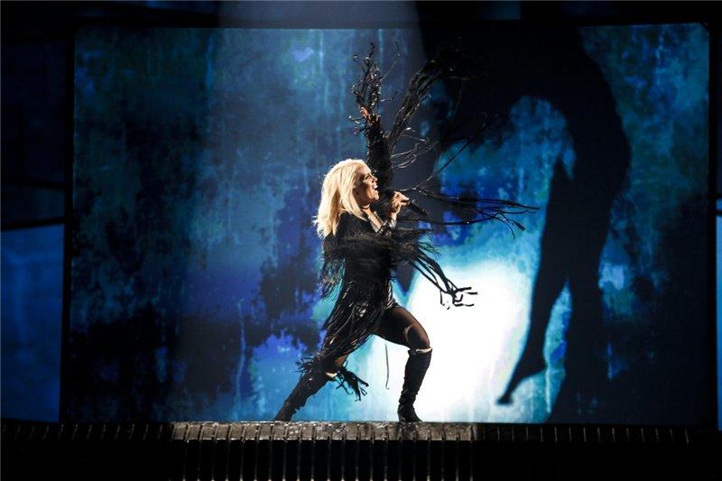 Евровидение 2016 - Страница 4 B99619fd7ad3