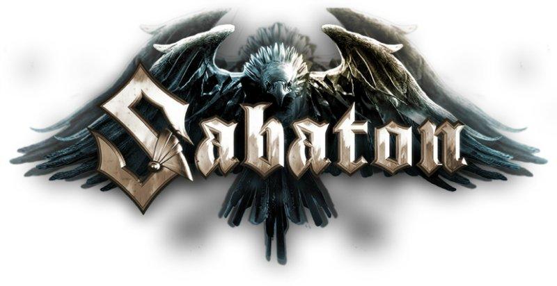 Sabaton 85cd7c567bec