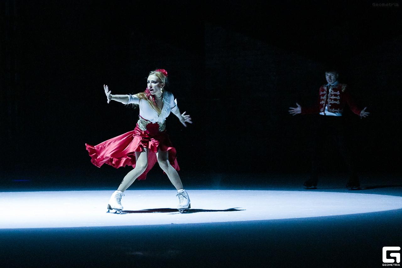 """Carmen on ice"". Краснодар, далее, везде (турне 2016-2017) - Страница 3 9d4a3b4aed3c"