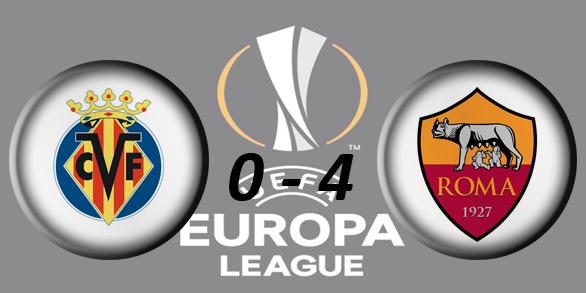 Лига Европы УЕФА 2016/2017 - Страница 2 7ace74f41959