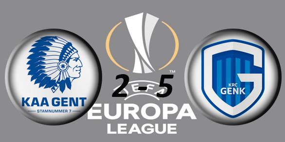 Лига Европы УЕФА 2016/2017 - Страница 2 A13e4ca54e66