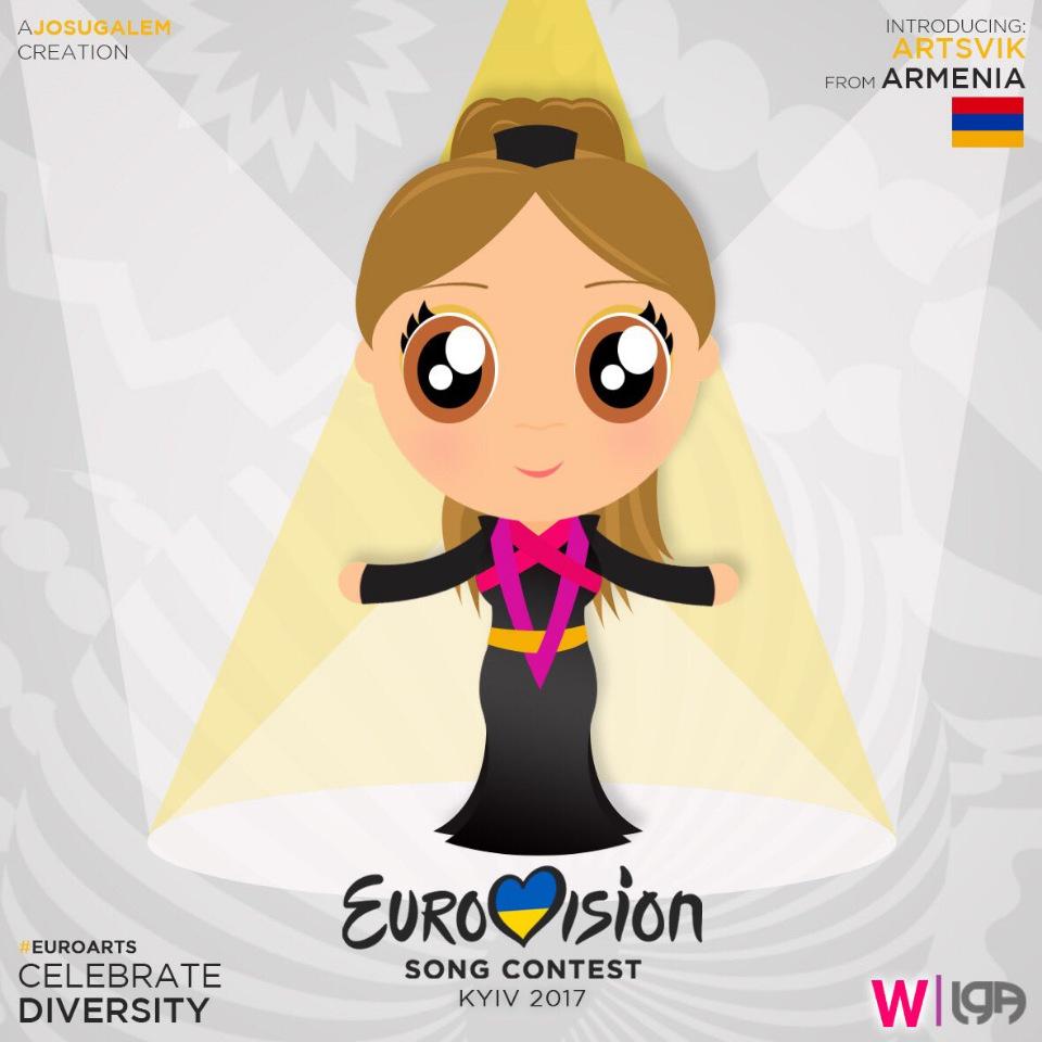 Евровидение - 2017 - Страница 2 2f86ca1916c3