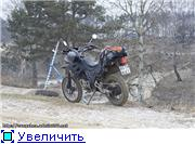 Наши МОТО_ФОТО и ВИДЕО 5aee26257e2dt