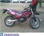 Наши МОТО_ФОТО и ВИДЕО E811ebba8639t