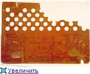 Радиоприемники серии АРЗ. A668f9b55a9bt